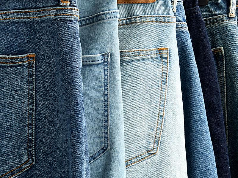 a21bf4ed5caf Jeans Dam | Shoppa Online till Outletpris | Afound