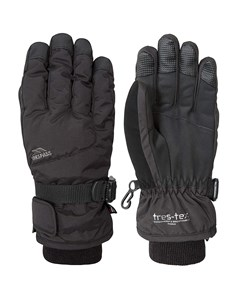 Trespass Childrens/kids Ergon Ii Ski Gloves