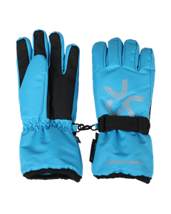 Savoy Gloves Hawaiian Surf
