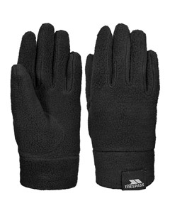Trespass Childrens/kids Lala Ii Gloves