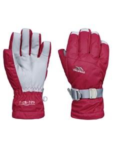 Trespass Childrens/kids Simms Waterproof Gloves