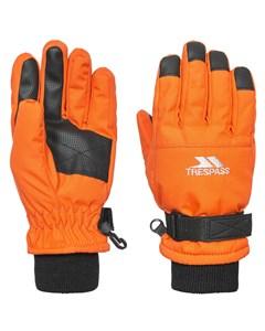 Trespass Kinder Ski-handschuhe Ruri Ii