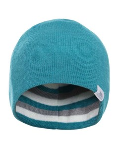 Trespass Childrens/kids Reagan Beanie Hat