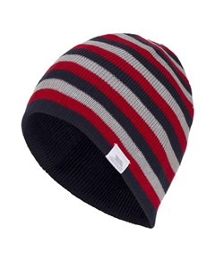 Trespass Childrens/kids Reagan Beanie Hat