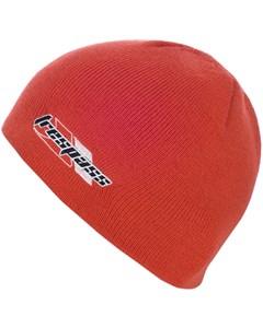 Trespass Childrens Boys Robot Winter Knitted Hat