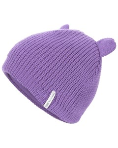 Trespass Childrens/kids Toot Knitted Winter Beanie Hat