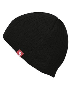 Trespass Childrens Youths Stagger Knitted Winter Beanie Hat