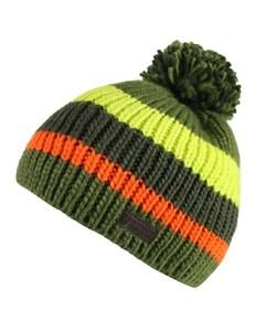 Regatta Kids/childrens Davin Beanie Hat