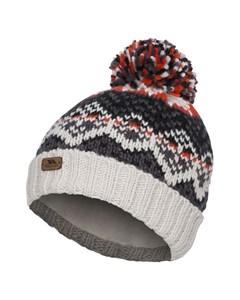 Trespass Childrens/kids Sprous Unisex Beanie Hat