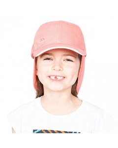 Trespass Childrens/kids Cabello Summer Cap