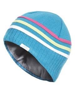 Trespass Radis Unisex Childrens Knitted Winter Hat