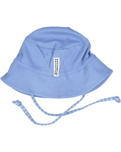 Sunny Hat Blue