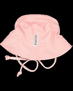 Sunny Hat  Pink