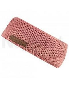 Regatta Childs Brylee Headband