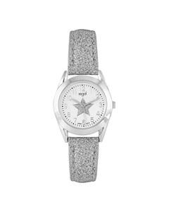 Regal Mädchen-Armbanduhr in Geschenkbox