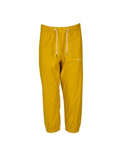 Kids Wings Rainpant Spectra Yellow