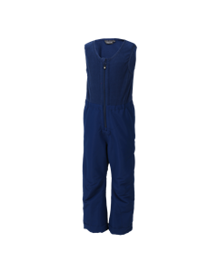 Dosin Ski Pants Estate Blue