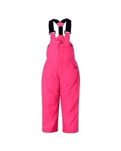 Dare 2b Girls Teeny Salopette Ski Trousers