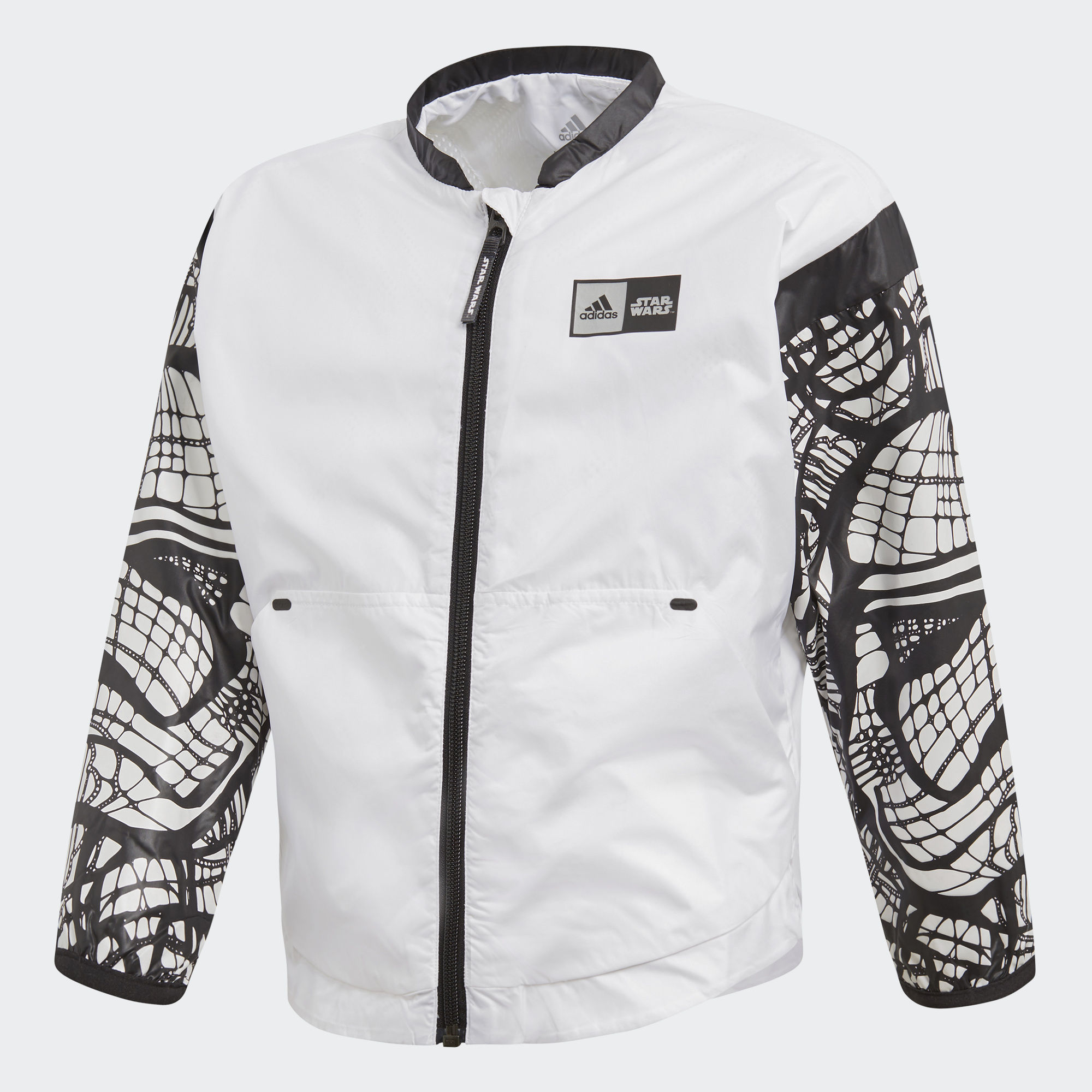Star Wars Jacket bis zu 70 % | AFOUND