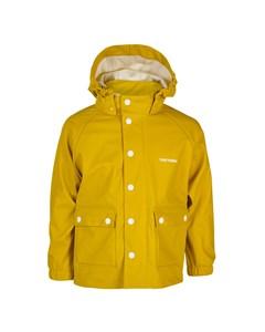 Kids Wings Raincoat Spectra Yellow