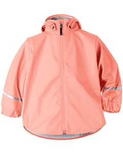 Edlyn Kids Cape 2    Coral Rose