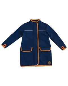 Dacian Softshell Jacket