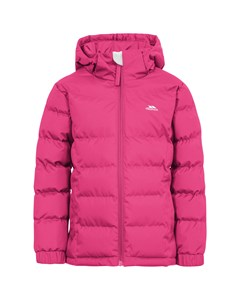Trespass Childrens Girls Marey Padded Jacket