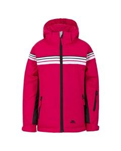Trespass Childrens/kids Priorwood Waterproof Jacket