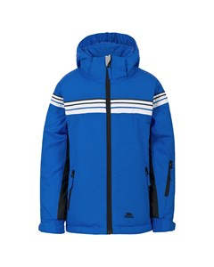 Trespass Childrens/kids Priorwood Waterproof Jacket