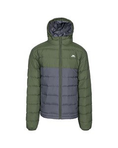 Trespass Childrens/kids Oskar Padded Jacket