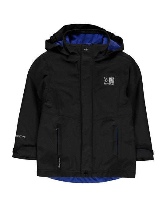 Karrimor Urban Jacket