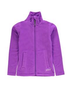 Ottawa Fleece Jacket