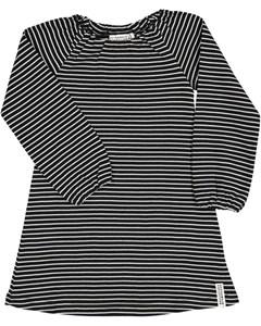 Singoalla Classic Black/white