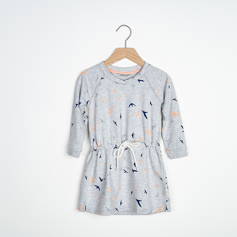 68704eb27e16 Barnklänningar | Shoppa Outlet Deals Online | Afound