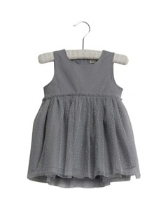 Dress Vilna 1206 Dove