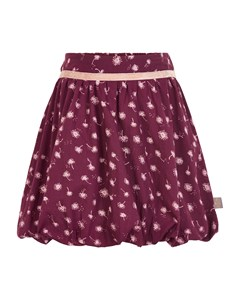Skirt Dandelion Tawny