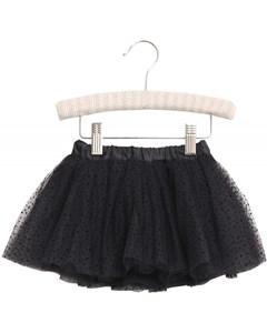 Skirt Manola Parisian Night