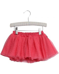 Skirt Manola 2071 Claret Red