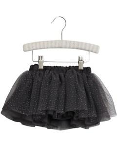 Skirt Manola 1056 Blue Ink