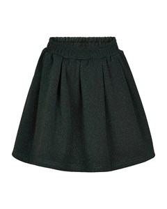 Skirt Glitter Bistro Green
