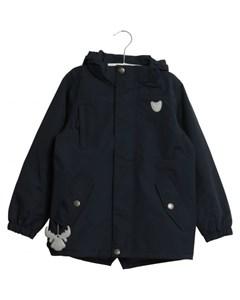 Jacket Valter 1432 Navy