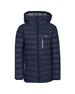 Trespass Childrens/kids Morley Down Jacket