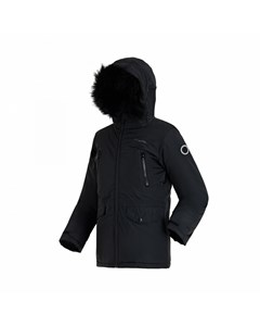 Regatta Childrens/kids Pecola Hooded Jacket