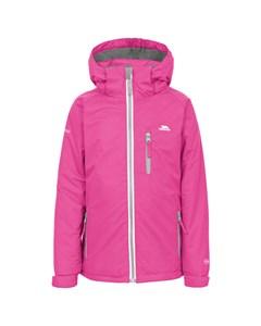 Trespass Childrens/kids Cornell Ii Waterproof Jacket