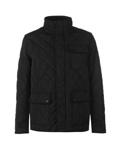 Kingdom Jacket