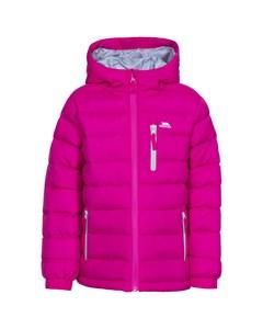 Trespass Childrens/kids Aksel Padded Jacket