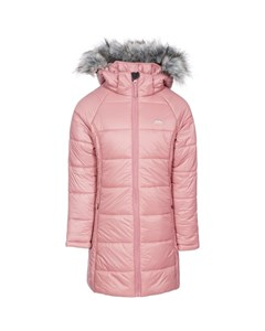 Trespass Childrens Girls Elimore Padded Jacket