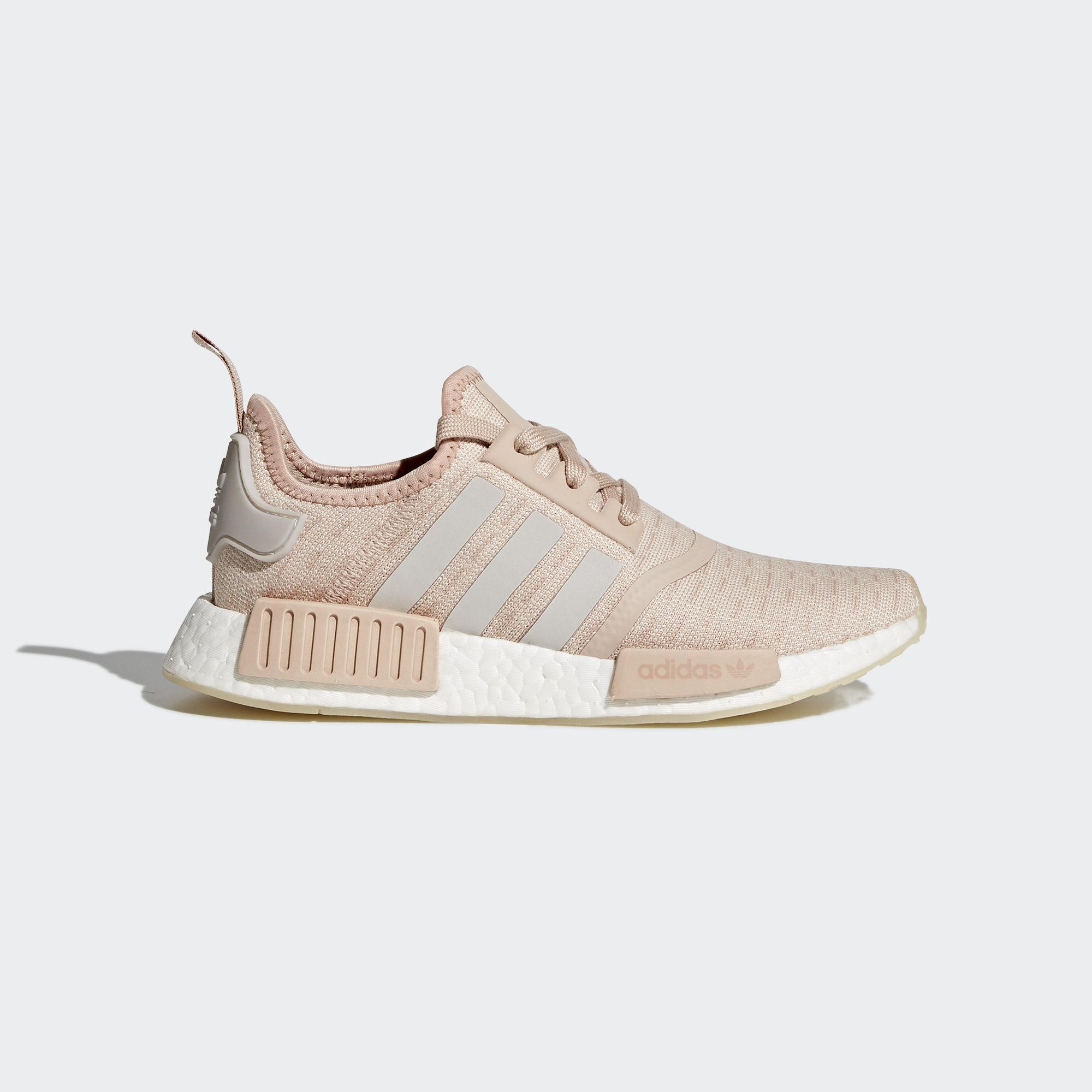 Nmd_r1 Shoes | Upp till 70% |