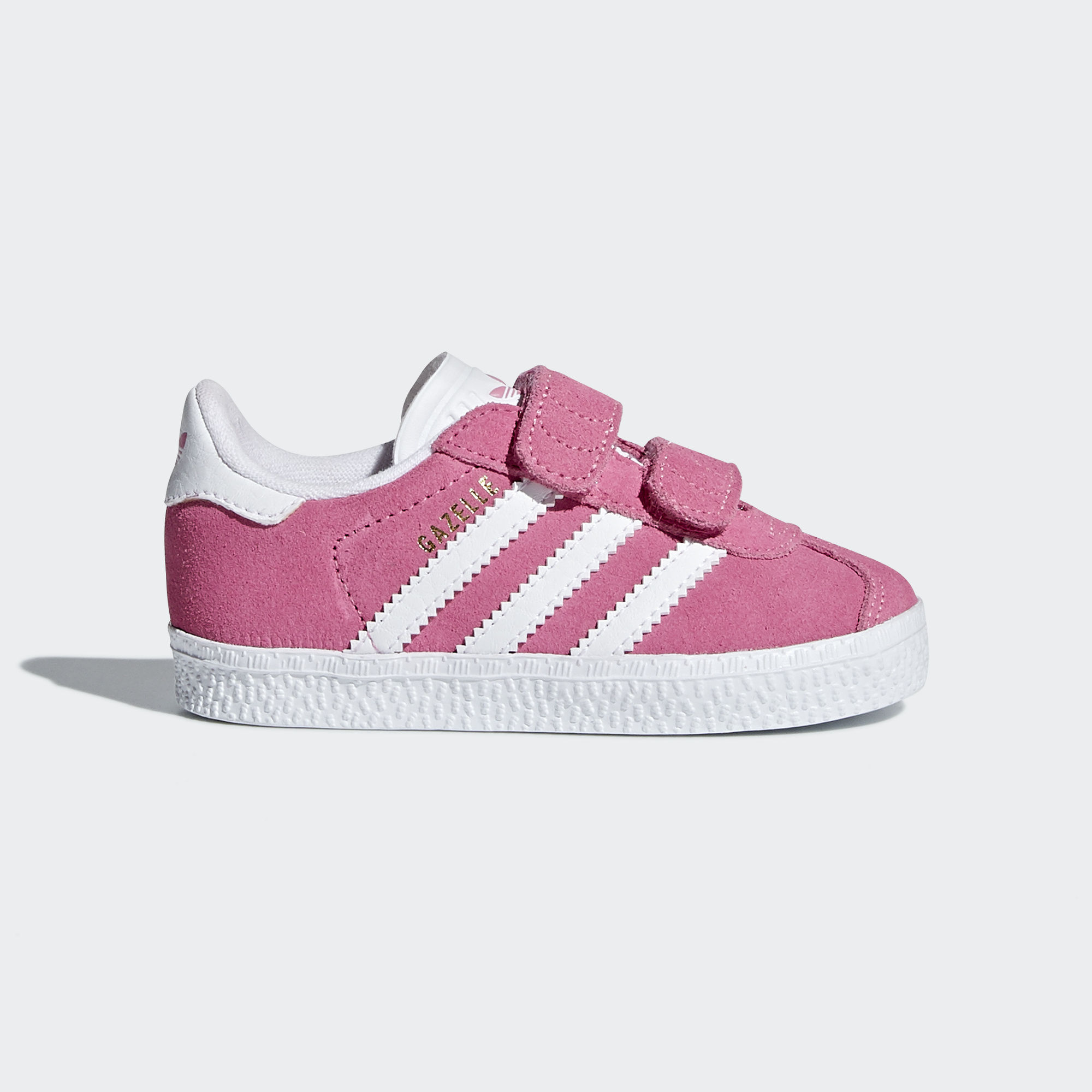 Gazelle Cf Shoes | Upp till 70% |