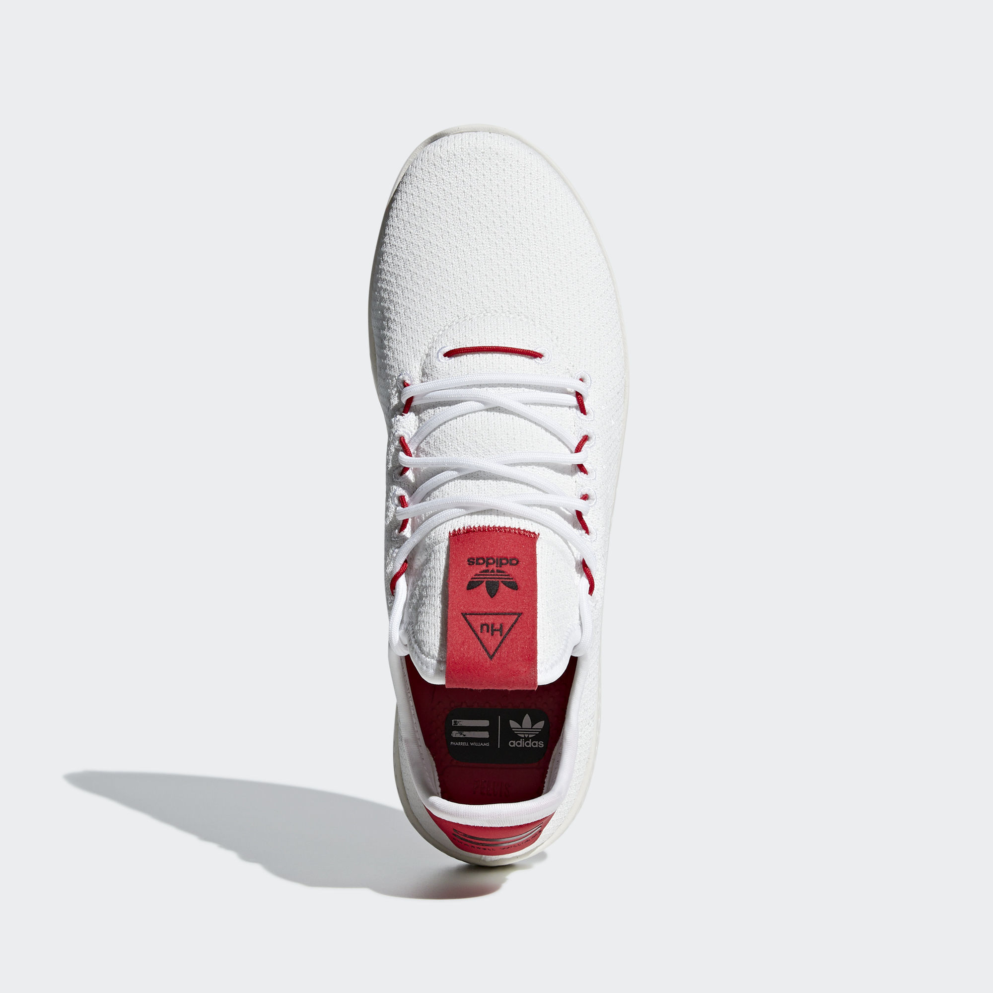 Pharrell Williams Tennis Hu Shoes Shoppa online  6c513765fc94e9e7077907733e8961cc    Avound    Pharrell Williams Tennis Hu Shoes   title=  6c513765fc94e9e7077907733e8961cc    Shoppa online  6c513765fc94e9e7077907733e8961cc     Afound